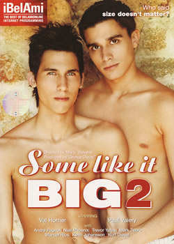 Some like it big Cover (Small)